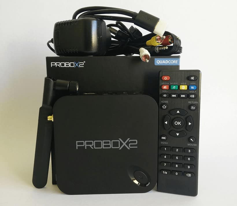 probox2-ex-2 Probox2 EX+ Review