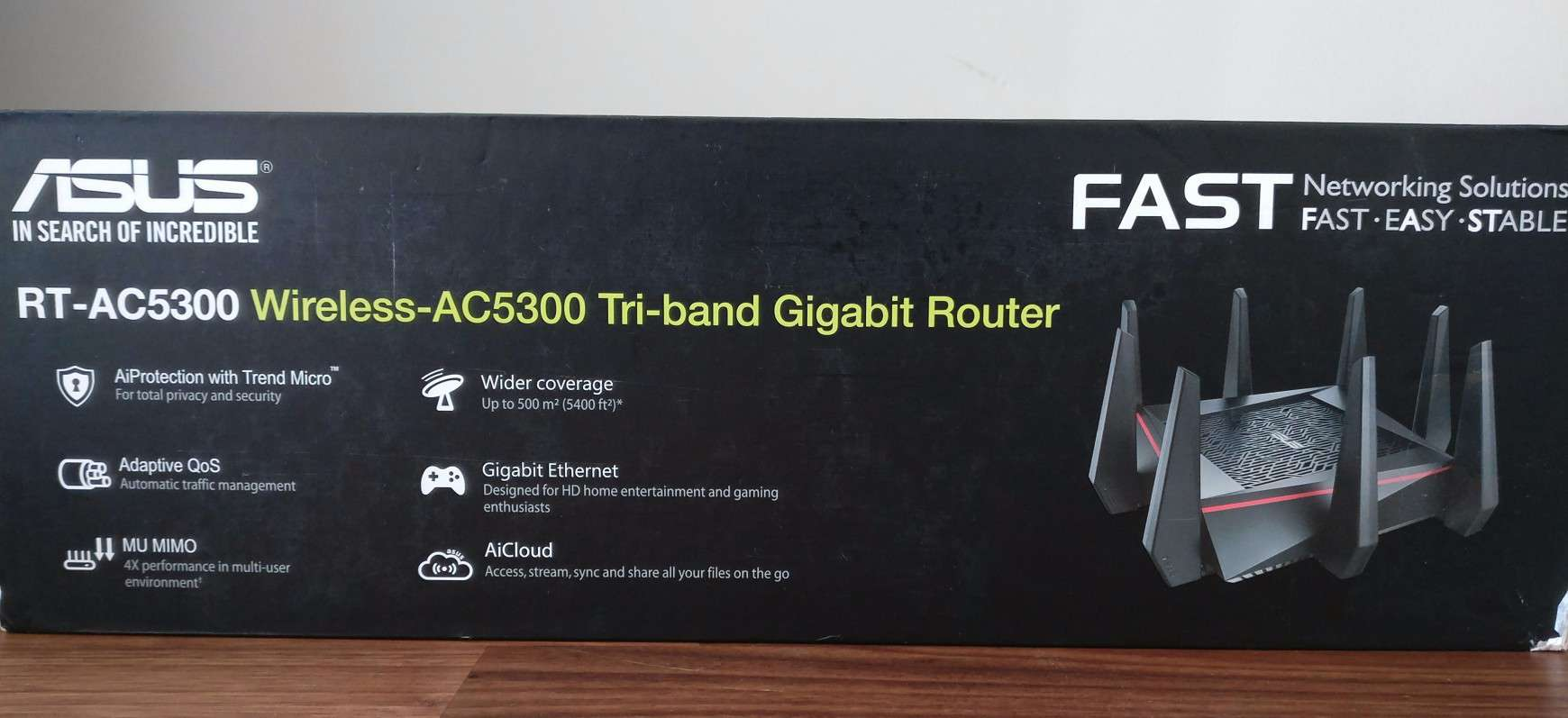 Asus-Router-Photos06 Asus RT-AC5300 Router Review