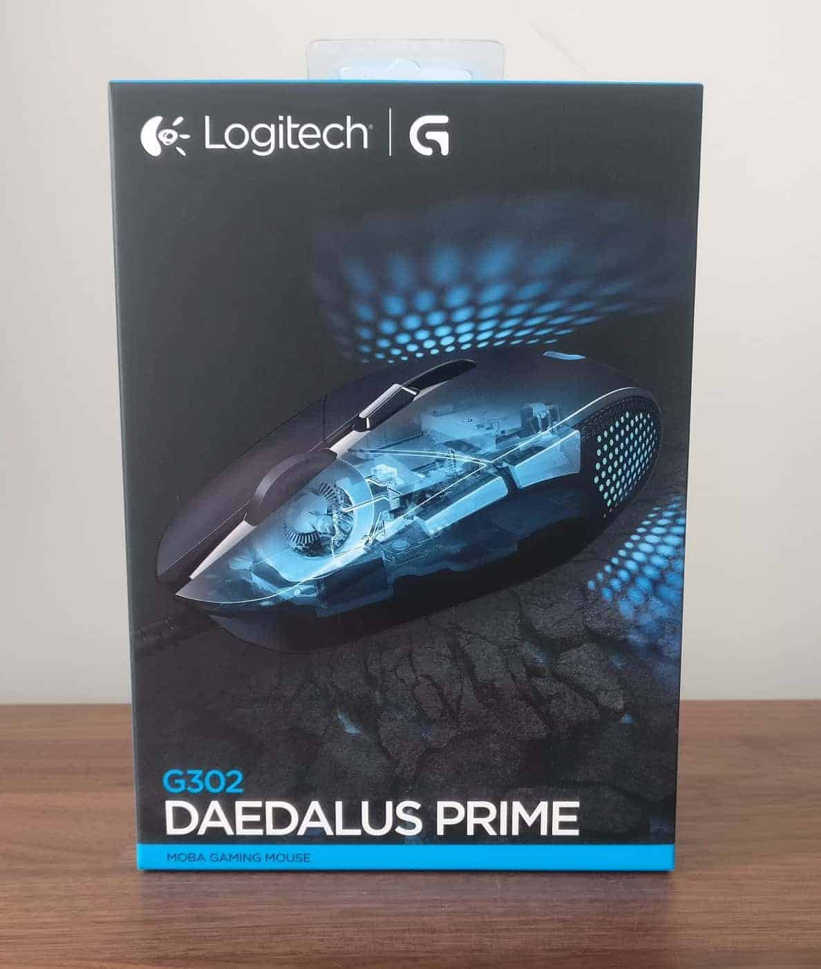 Logitech-G302-Photos-04 Logitech G302 Daedalus Prime Review