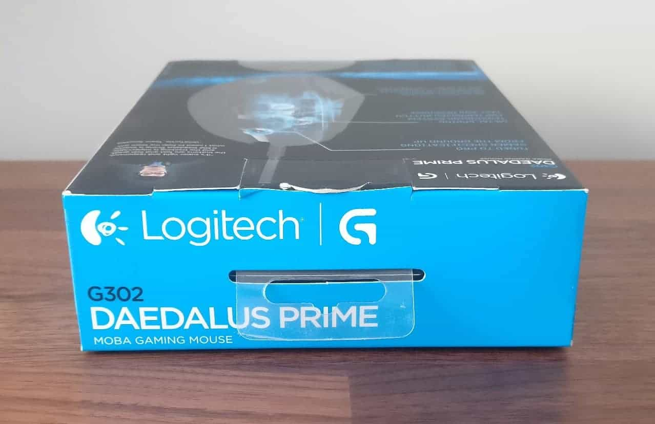 Logitech-G302-Photos-05 Logitech G302 Daedalus Prime Review