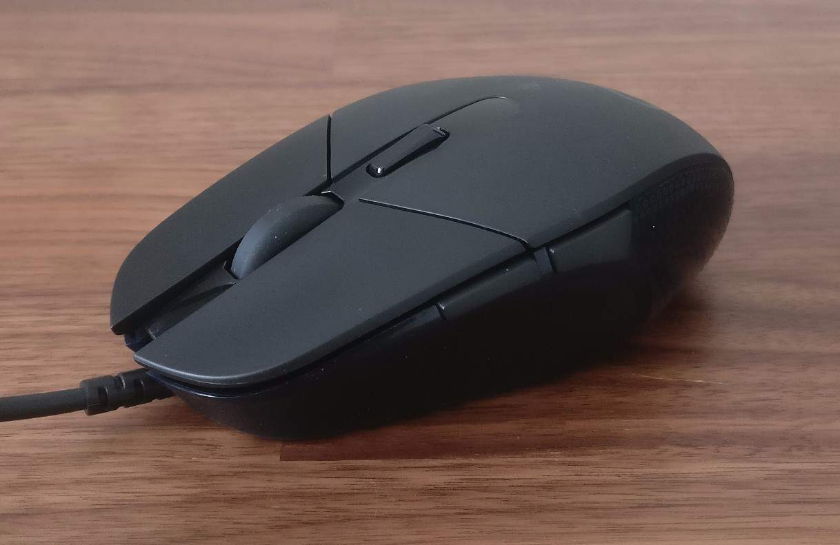Logitech-G302-Photos-08 Logitech G302 Daedalus Prime Review