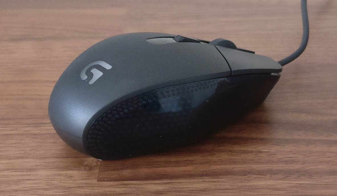 Logitech-G302-Photos-12 Logitech G302 Daedalus Prime Review