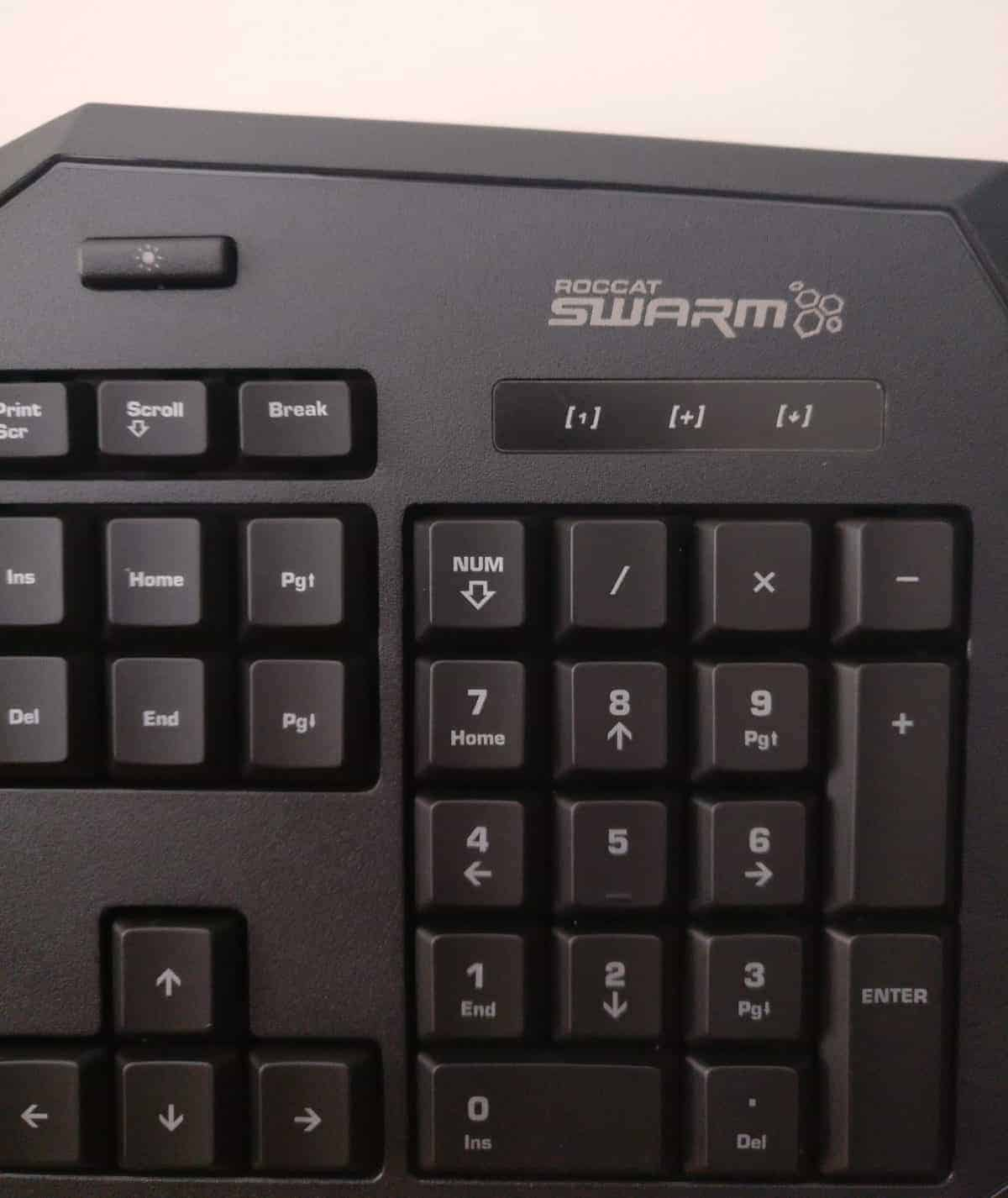 Roccat-Isku-fx-plus-Photos12 Roccat Isku+ Force FX Gaming Keyboard Review
