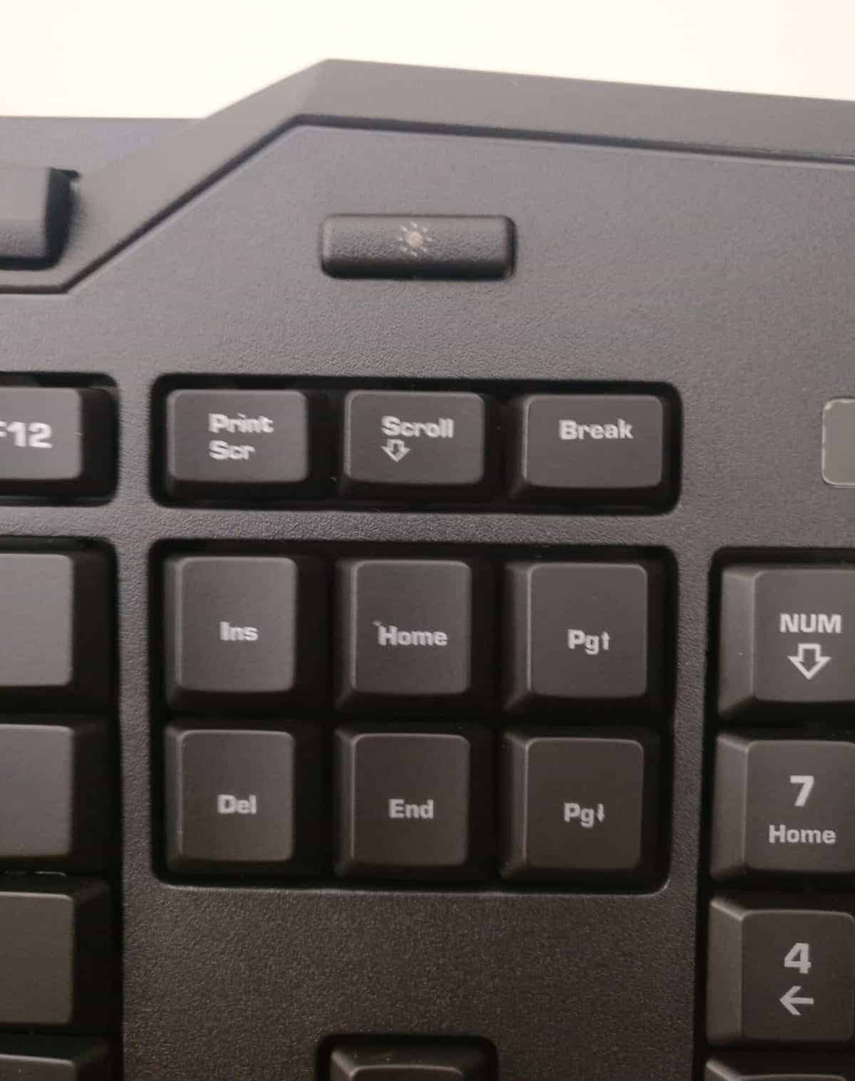 Roccat-Isku-fx-plus-Photos13 Roccat Isku+ Force FX Gaming Keyboard Review