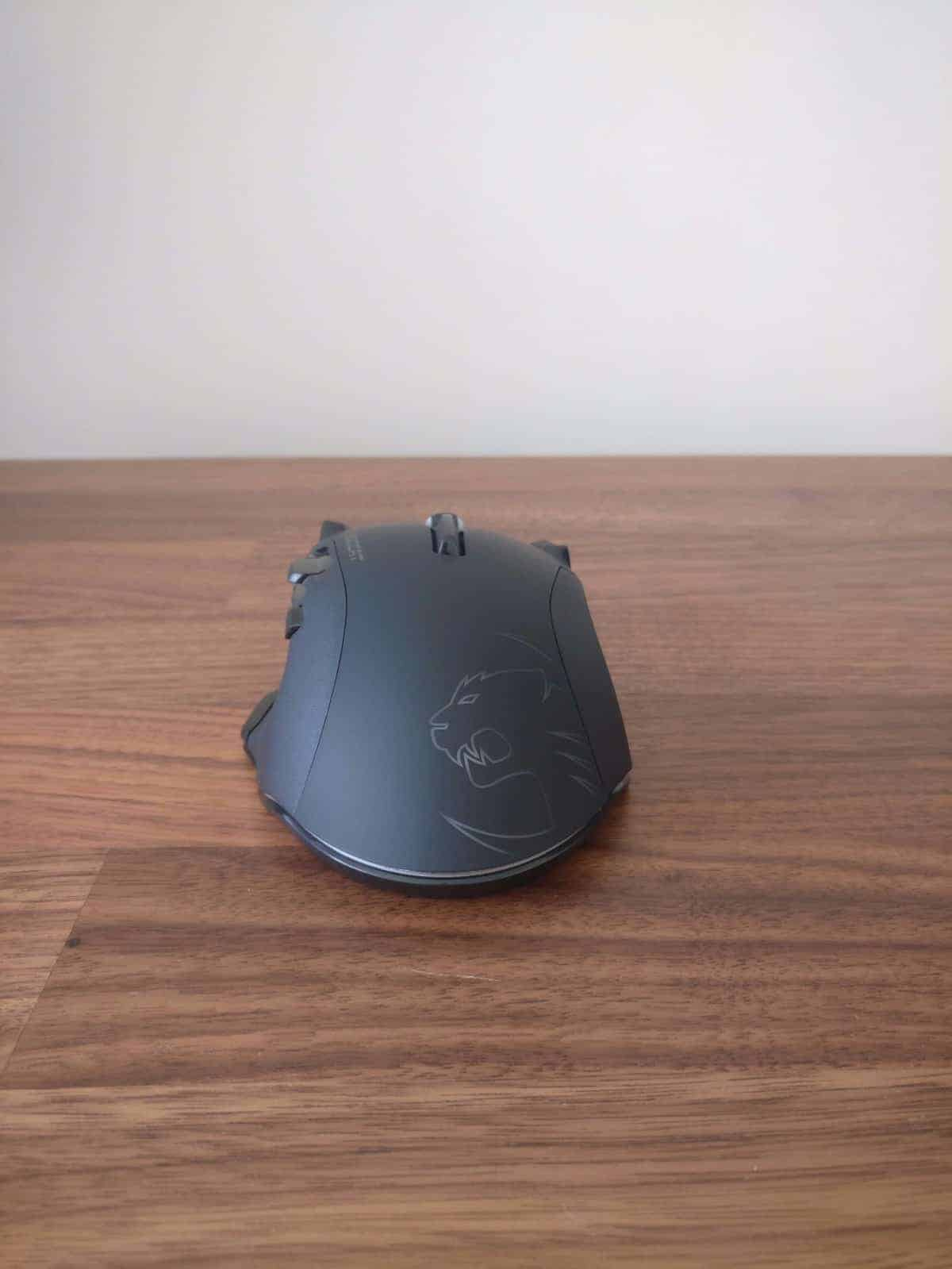 Roccat-Leadr-Photos13 Roccat Leadr Wireless Gaming Mouse Review