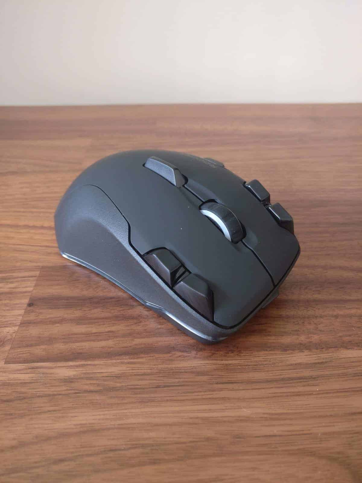 Roccat-Leadr-Photos18 Roccat Leadr Wireless Gaming Mouse Review