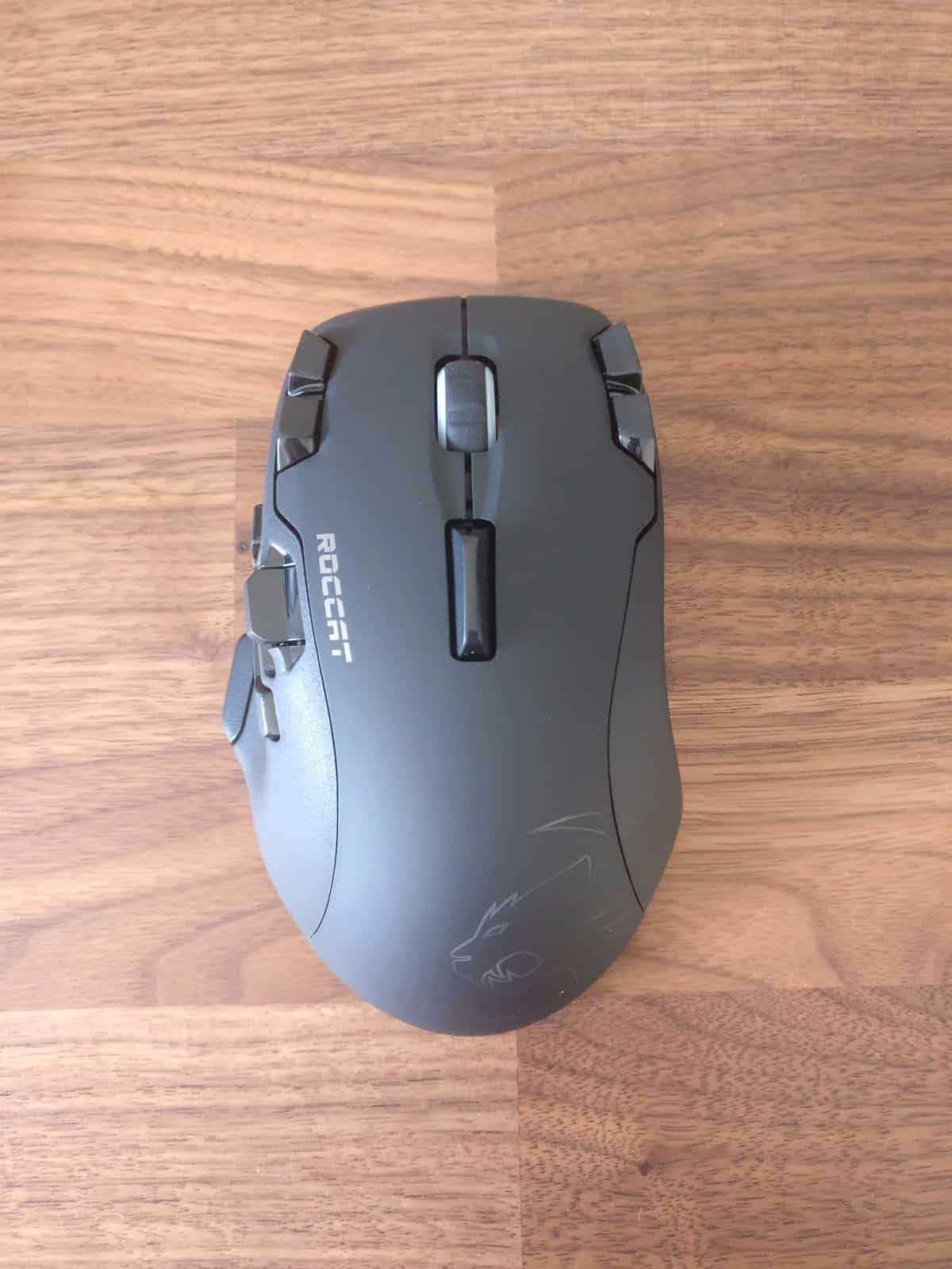 Roccat-Leadr-Photos20 Roccat Leadr Wireless Gaming Mouse Review