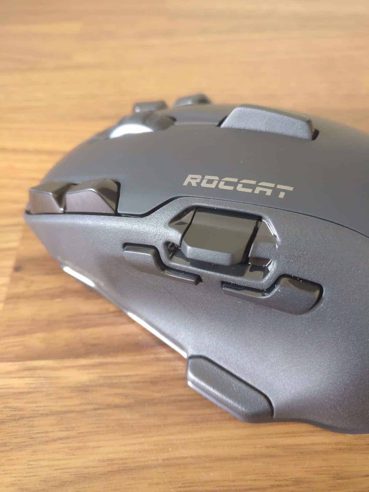 Roccat-Leadr-Photos21 Roccat Leadr Wireless Gaming Mouse Review