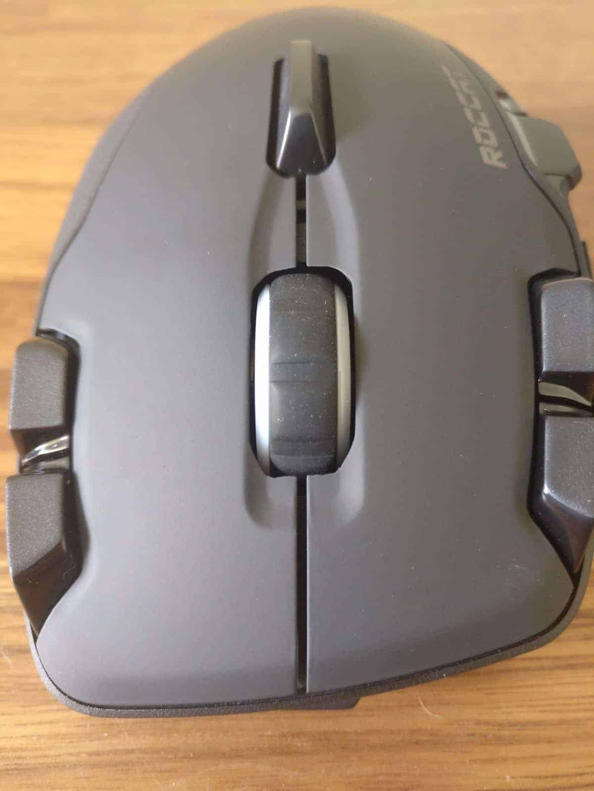 Roccat-Leadr-Photos23 Roccat Leadr Wireless Gaming Mouse Review