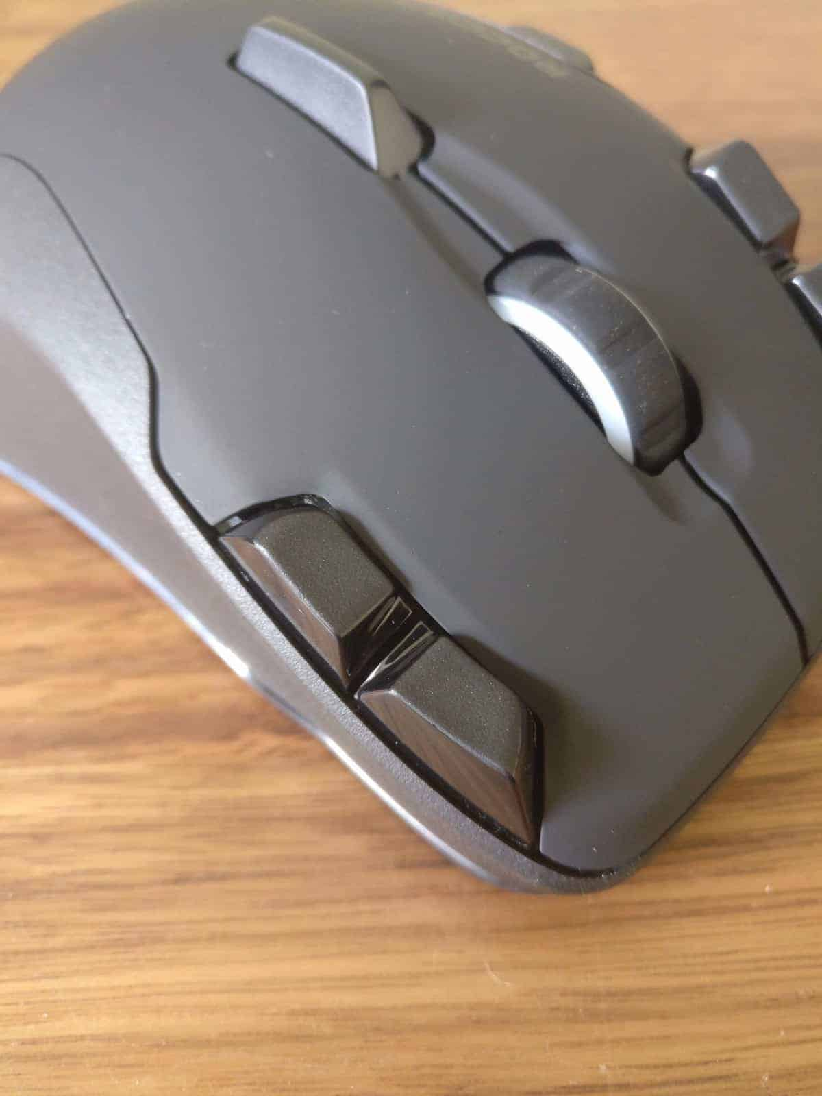 Roccat-Leadr-Photos24 Roccat Leadr Wireless Gaming Mouse Review