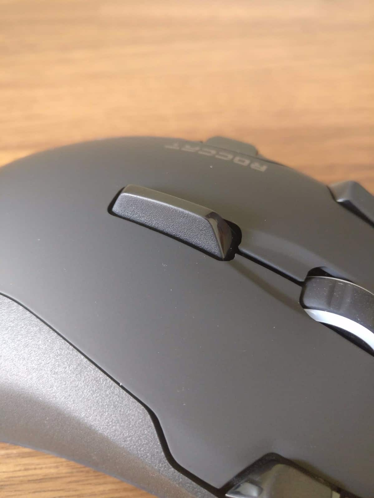Roccat-Leadr-Photos25 Roccat Leadr Wireless Gaming Mouse Review
