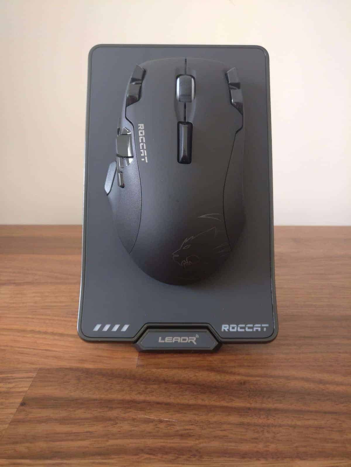 Roccat-Leadr-Photos39 Roccat Leadr Wireless Gaming Mouse Review