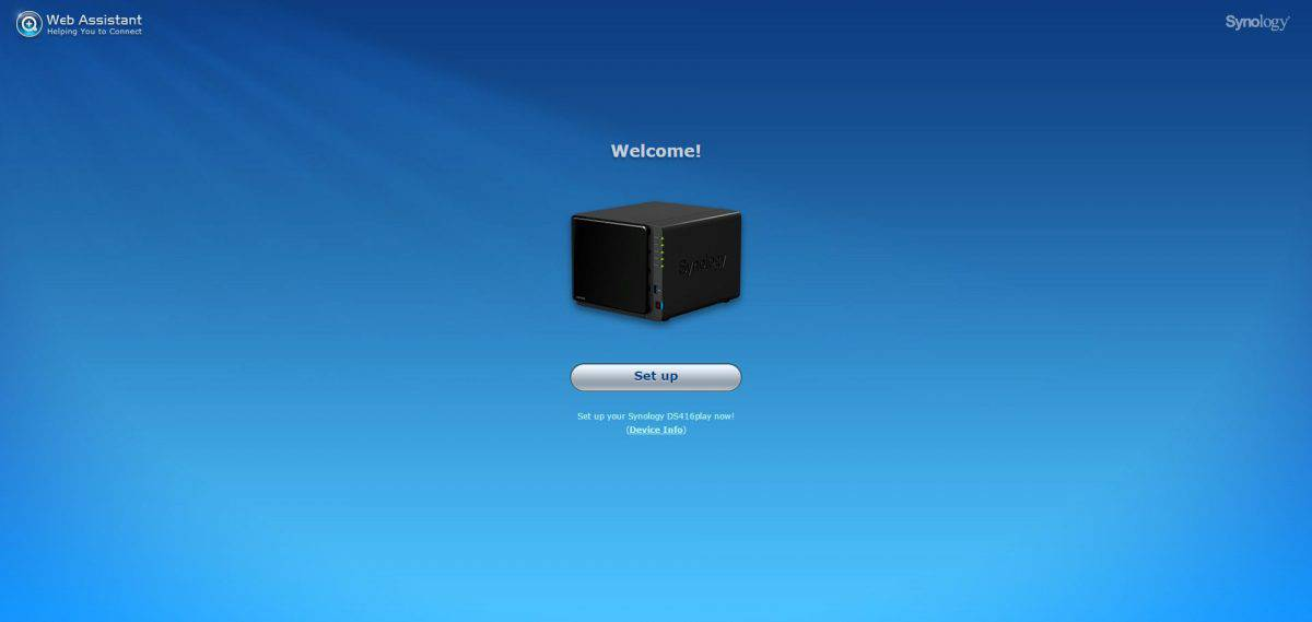 Synology-DS416play-01 Synology DS416Play Review