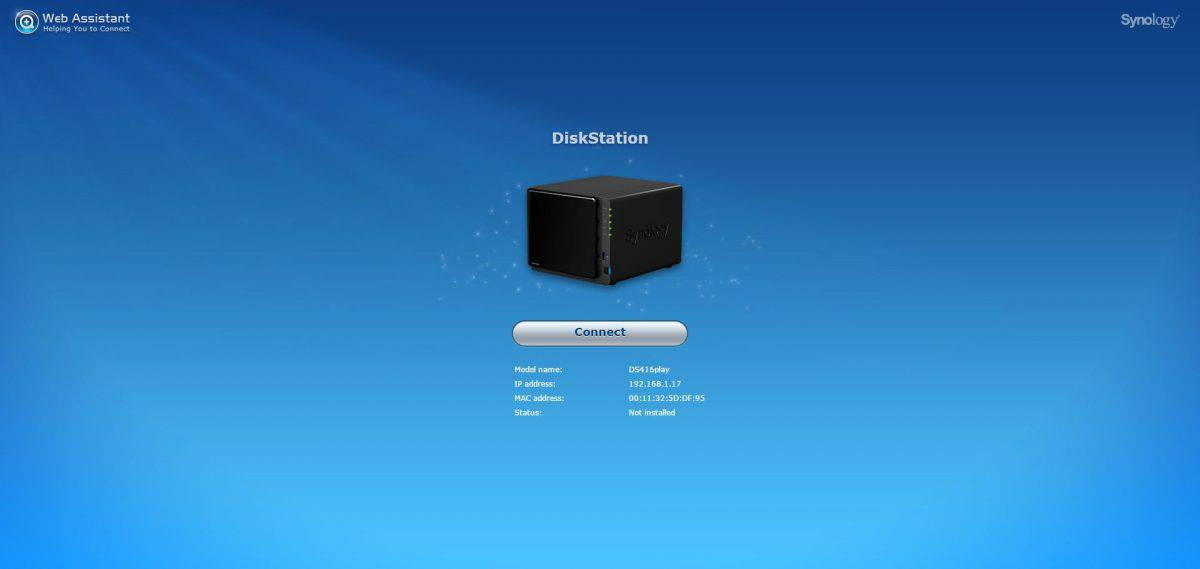 Synology-DS416play-12 Synology DS416Play Review