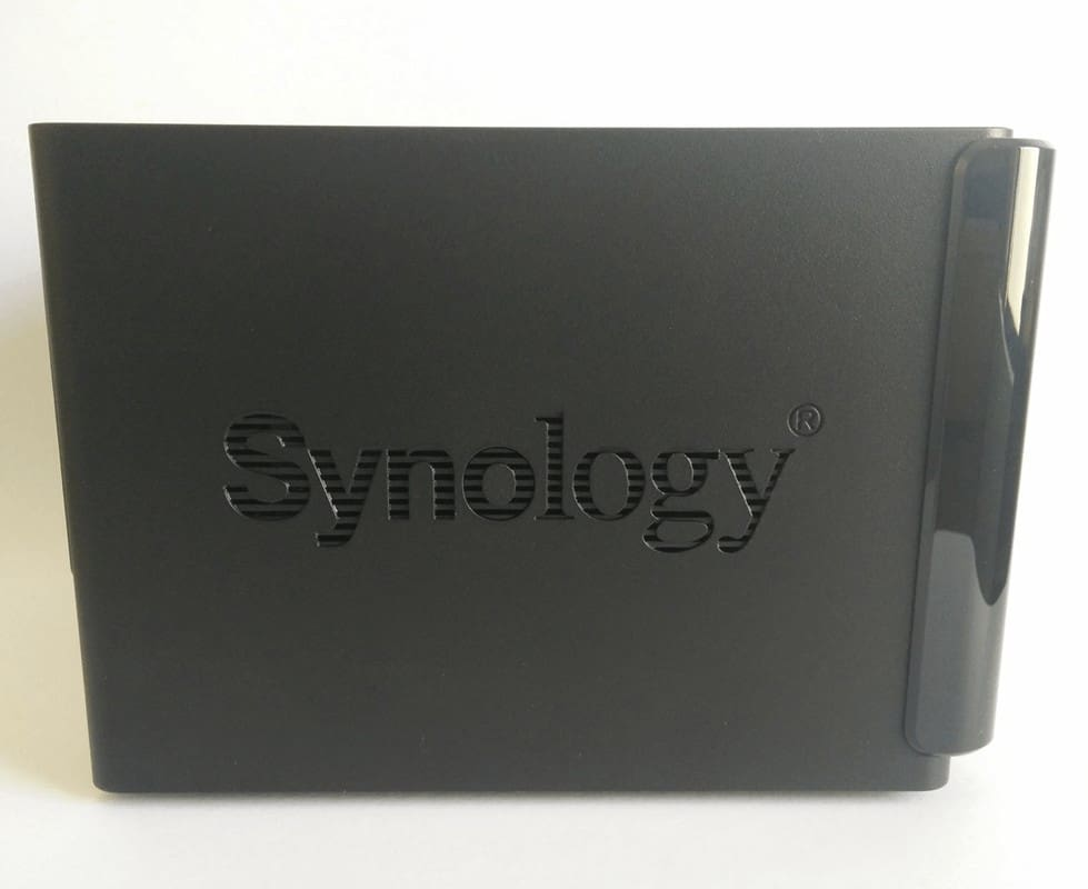 Synology-DS416play-photo-07 Synology DS416Play Review