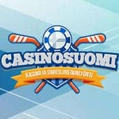 casinosuomi-175.jpg