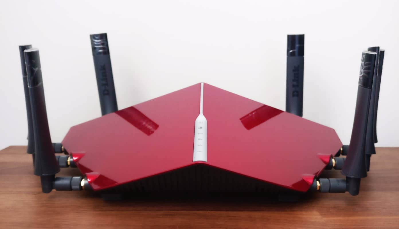 dlink-router-photos-01 D-Link DIR-895L AC5300 MU-MIMO Wi-Fi Router Review
