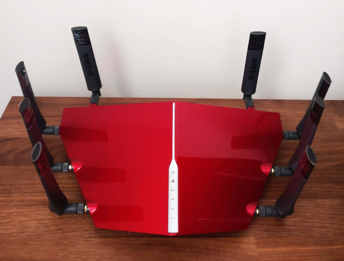 dlink-router-photos-02 D-Link DIR-895L AC5300 MU-MIMO Wi-Fi Router Review