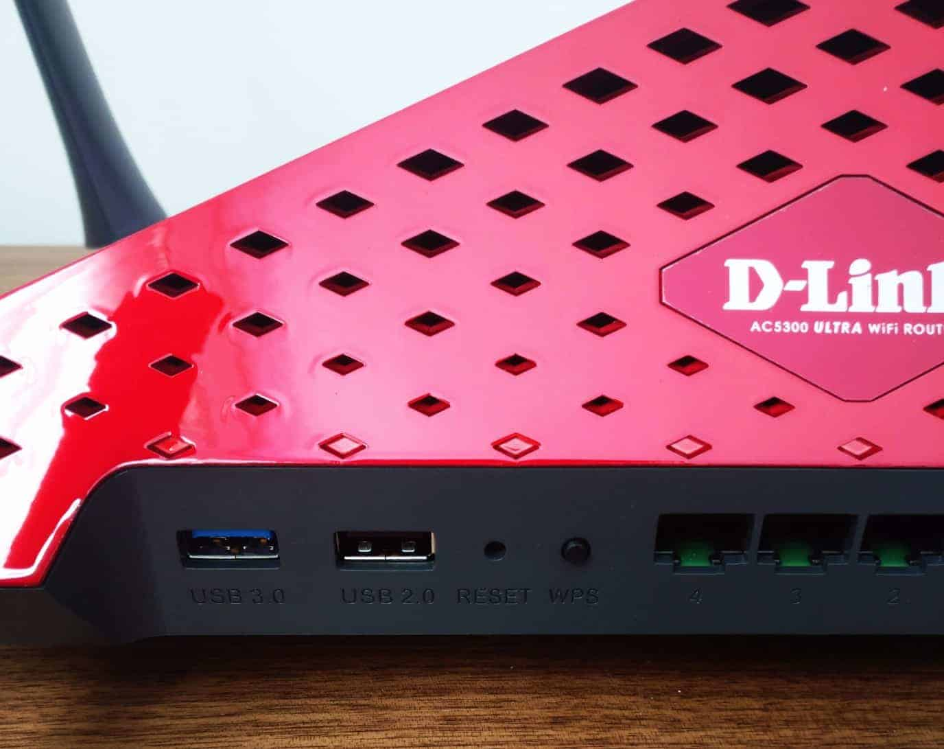 dlink-router-photos-14 D-Link DIR-895L AC5300 MU-MIMO Wi-Fi Router Review