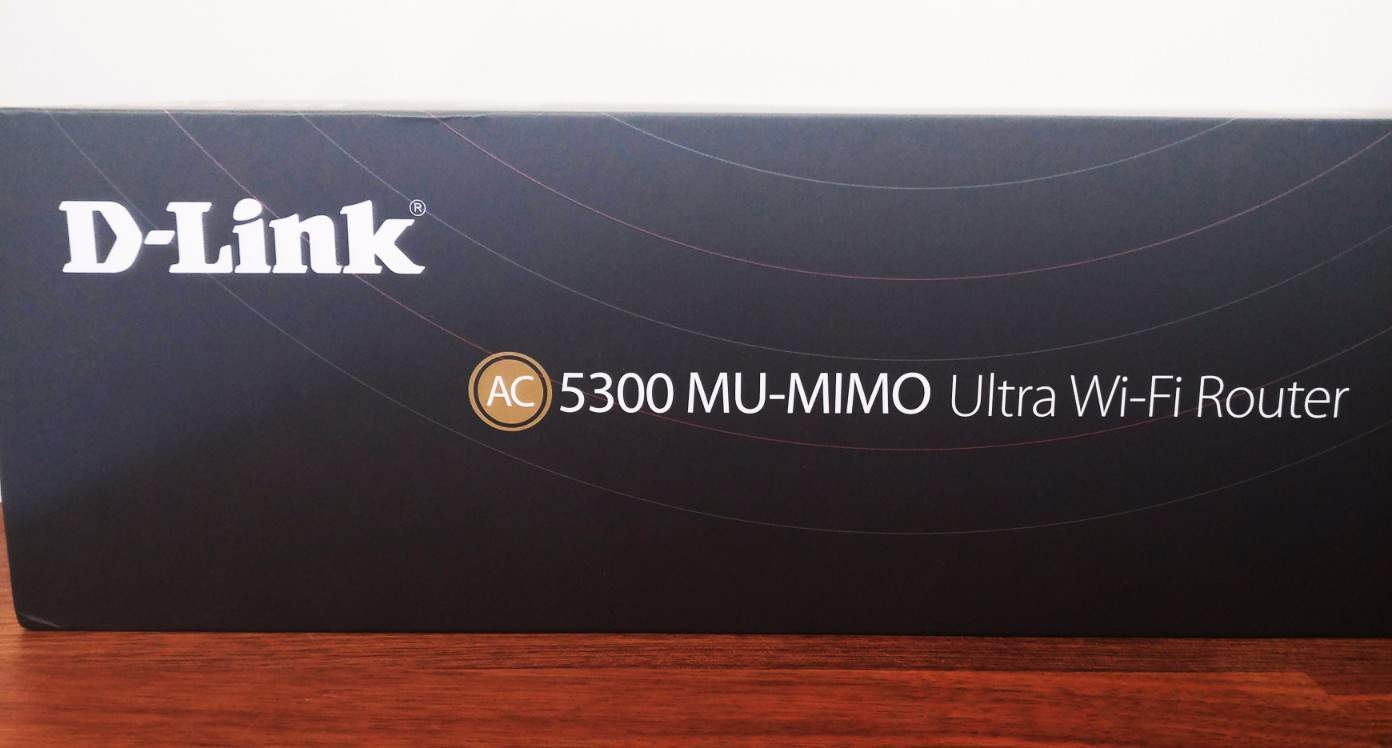 dlink-router-photos-22 D-Link DIR-895L AC5300 MU-MIMO Wi-Fi Router Review
