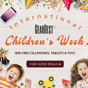 gear-best-childrens-week-300x300.jpg