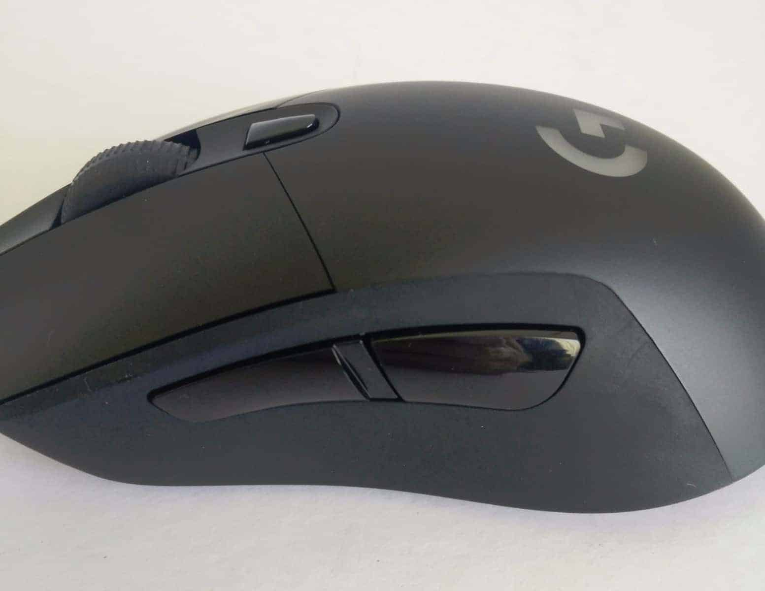 logitech-g403-Photos-08 Logitech G403 Prodigy Wired Gaming Mouse Review