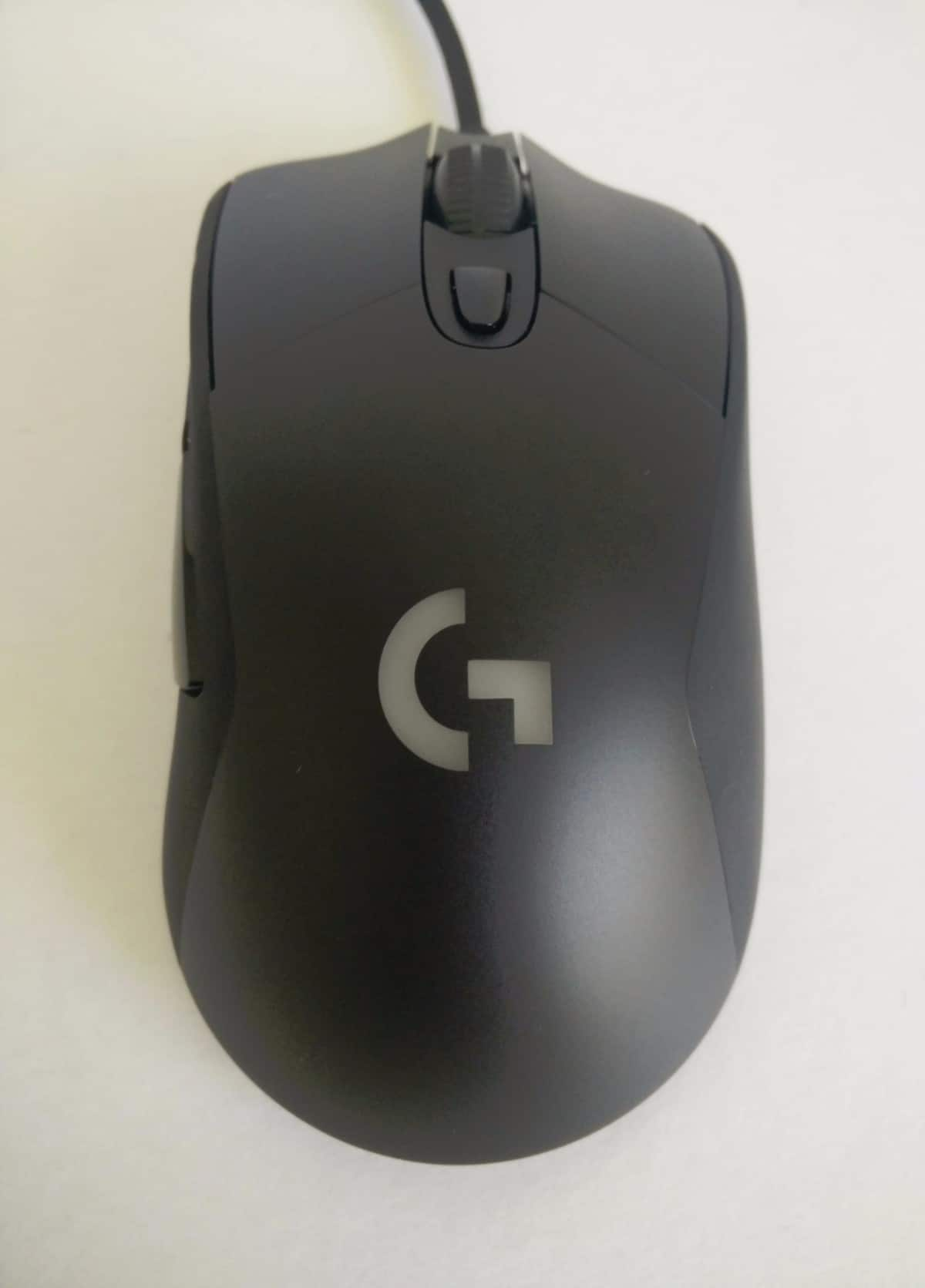 logitech-g403-Photos-11 Logitech G403 Prodigy Wired Gaming Mouse Review