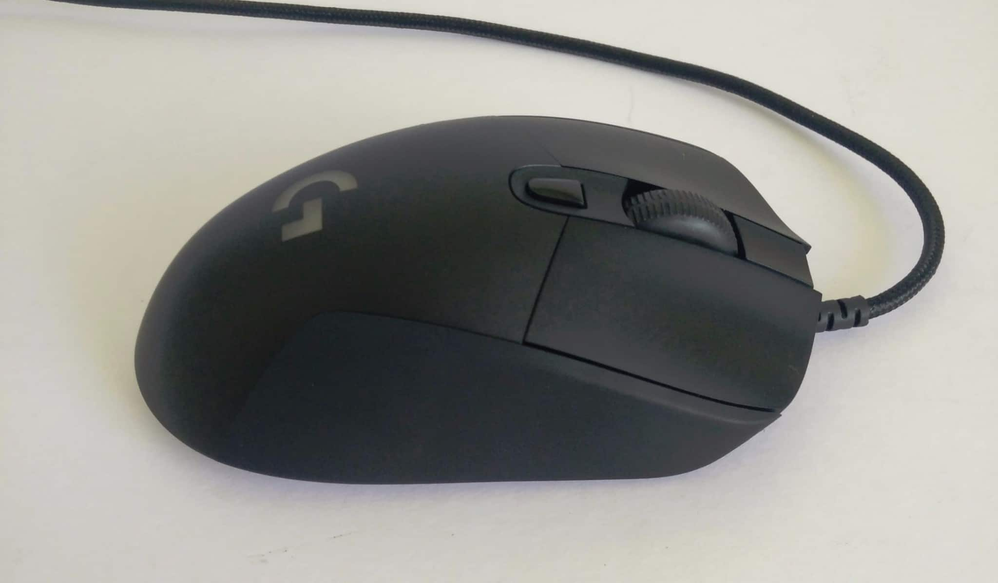 logitech-g403-Photos-12 Logitech G403 Prodigy Wired Gaming Mouse Review