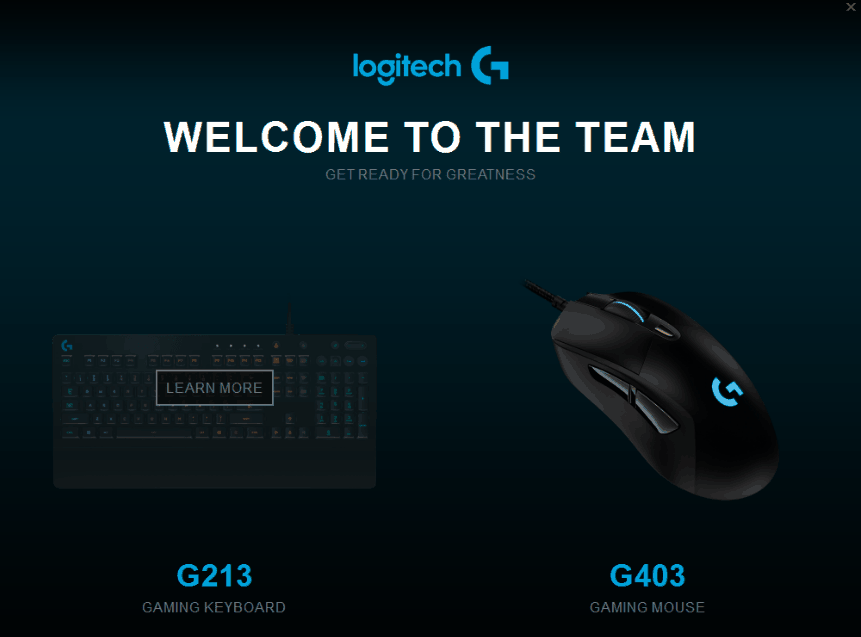logitech-g403-Screens-4 Logitech G403 Prodigy Wired Gaming Mouse Review