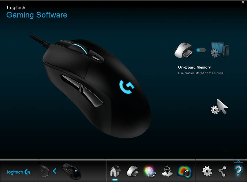 logitech-g403-Screens-6 Logitech G403 Prodigy Wired Gaming Mouse Review