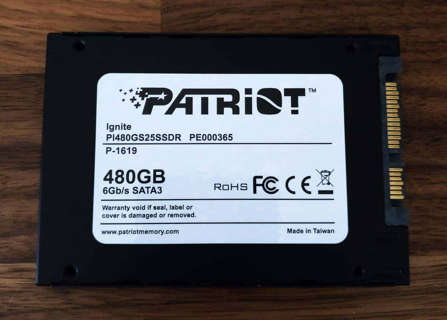 patriot-ignite-photos-7 Patriot Ignite 480GB SSD Review