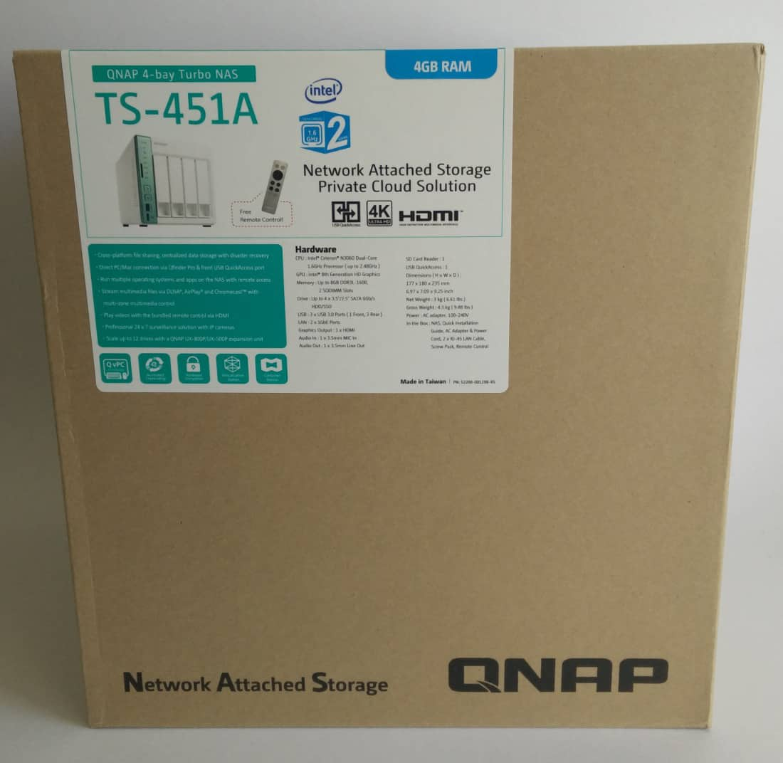 QNAP-TS-451A-Photos-01 QNAP TS-451A NAS Review