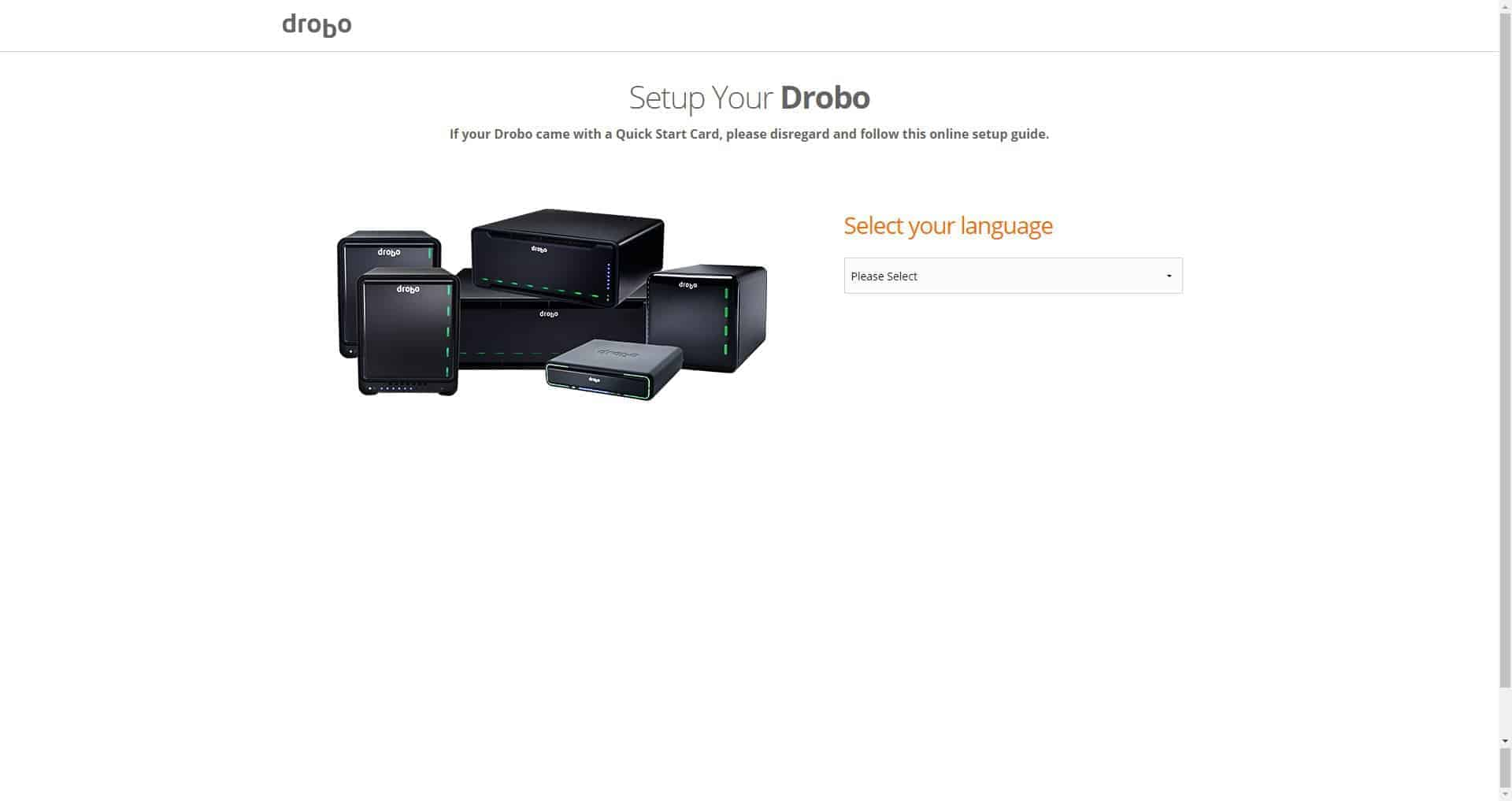 Drobo_5N_Screens-04 Drobo 5N 5 Bay NAS Review