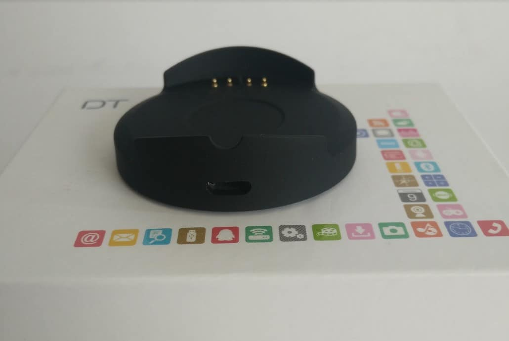 No.1-D5_-photo06 No.1 D5+ Android Smart Watch Review