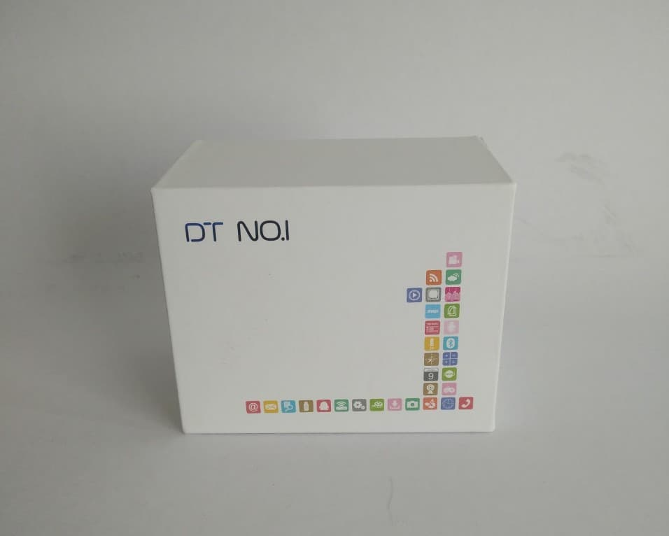 No.1-D5_-photo09 No.1 D5+ Android Smart Watch Review