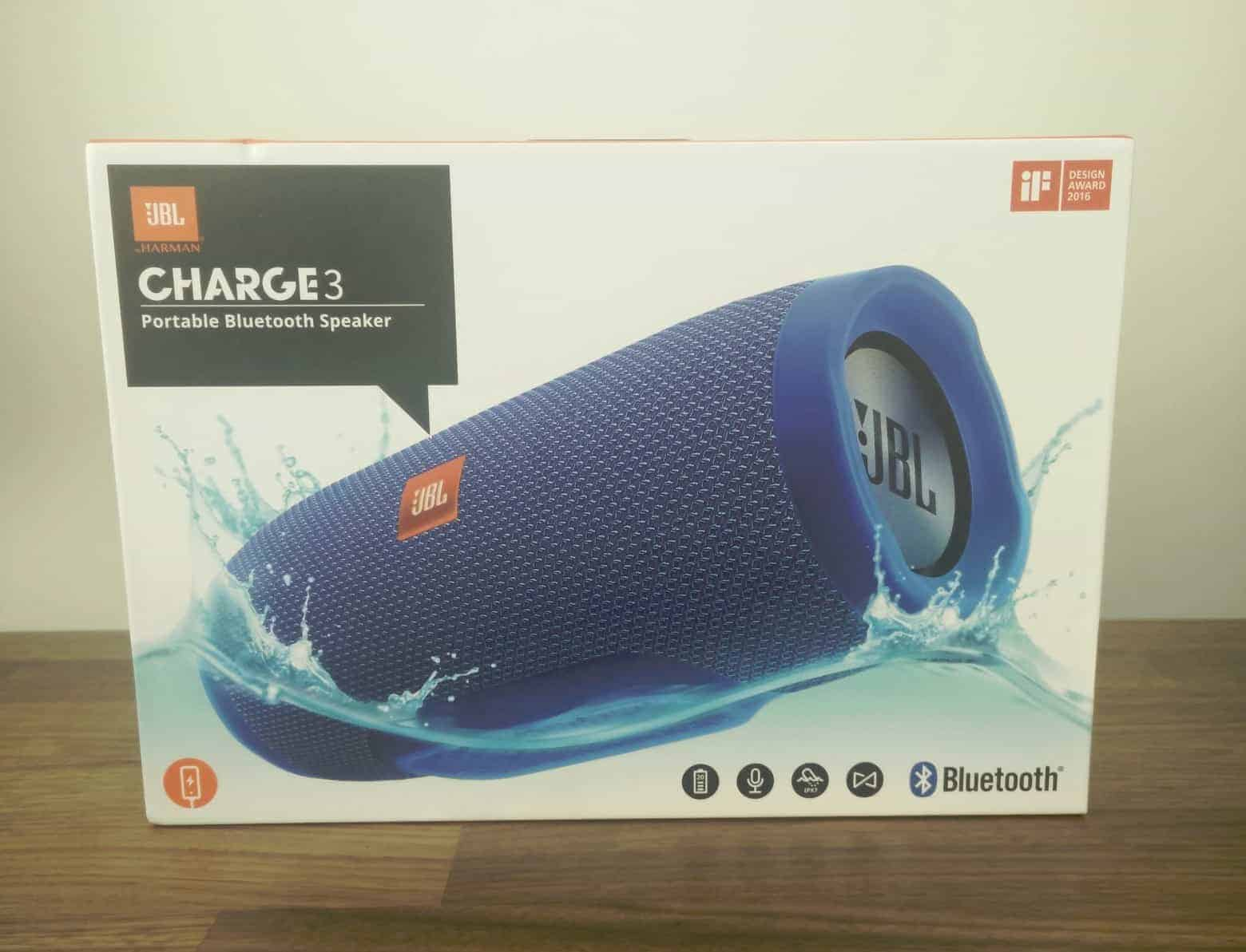 JBL-Charge-3-Photos-01 JBL Charge 3 Review