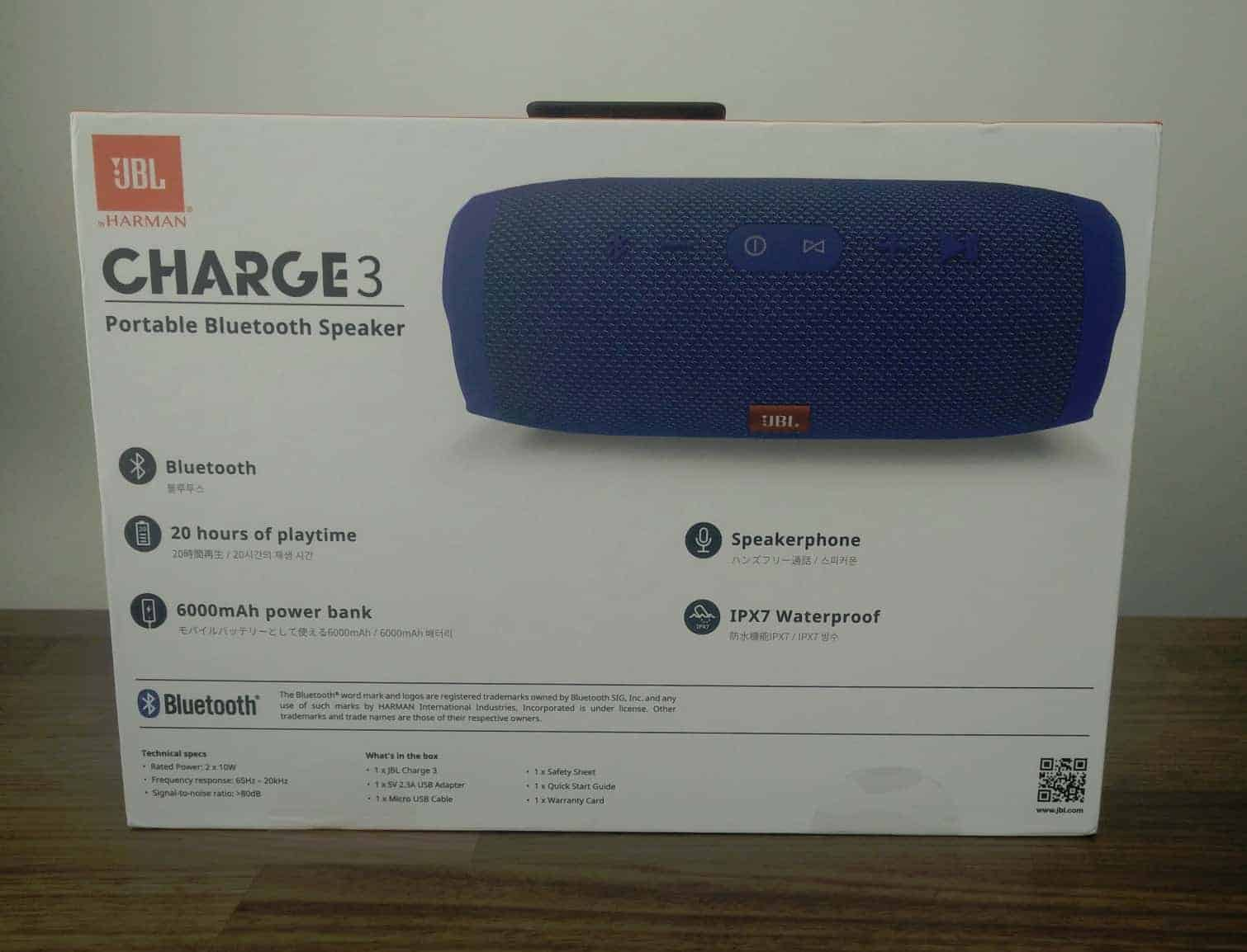 JBL-Charge-3-Photos-03 JBL Charge 3 Review