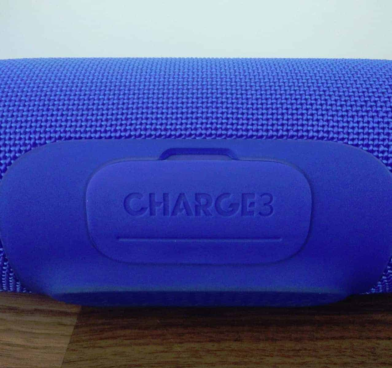 JBL-Charge-3-Photos-12 JBL Charge 3 Review