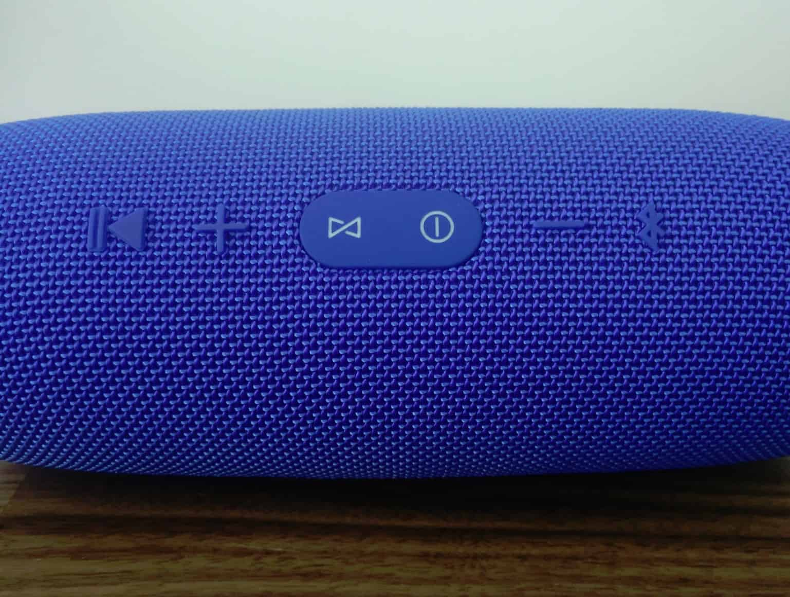 JBL-Charge-3-Photos-14 JBL Charge 3 Review