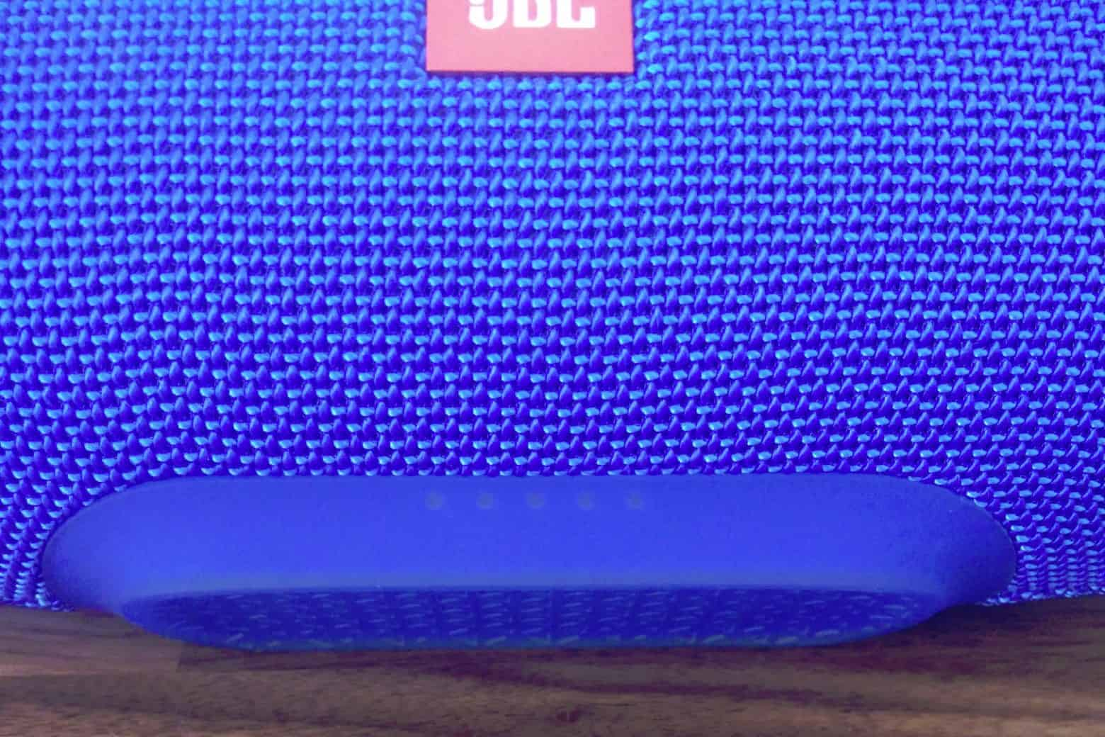 JBL-Charge-3-Photos-18 JBL Charge 3 Review