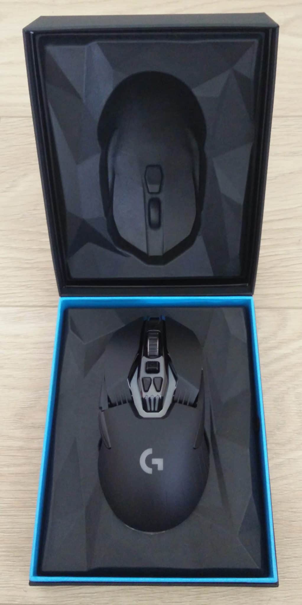 Logitech-G900-Photo-05 Logitech G900 Chaos Spectrum Gaming Mouse Review