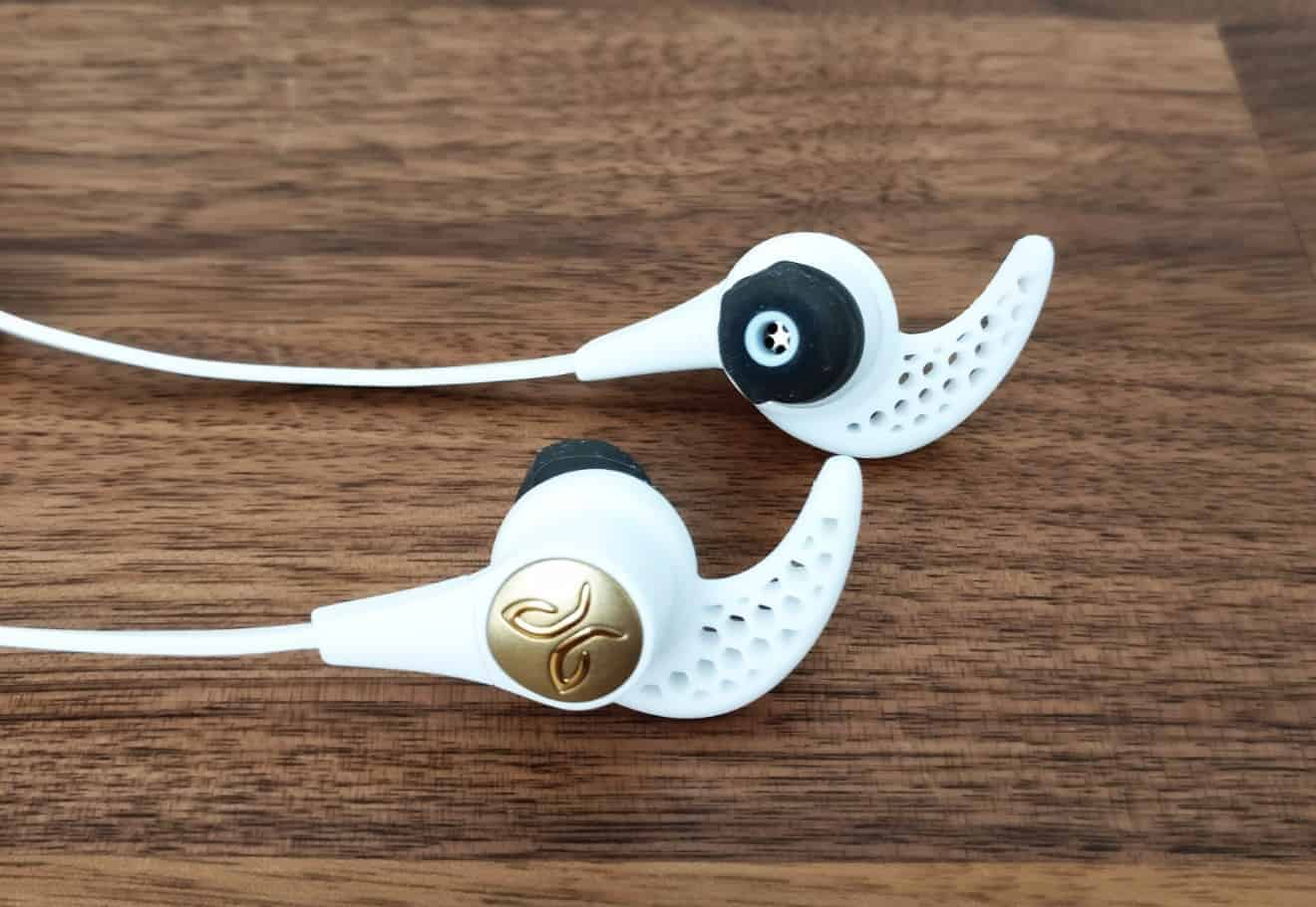 jaybird-x3-white-photos10 Jaybird X3 Bluetooth Headphones Review