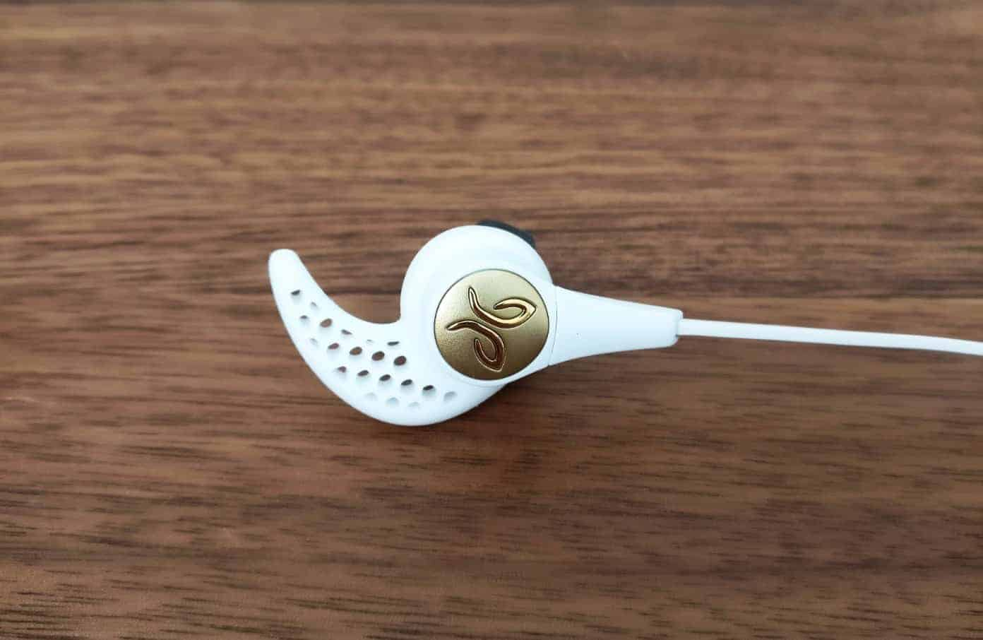 jaybird-x3-white-photos18 Jaybird X3 Bluetooth Headphones Review