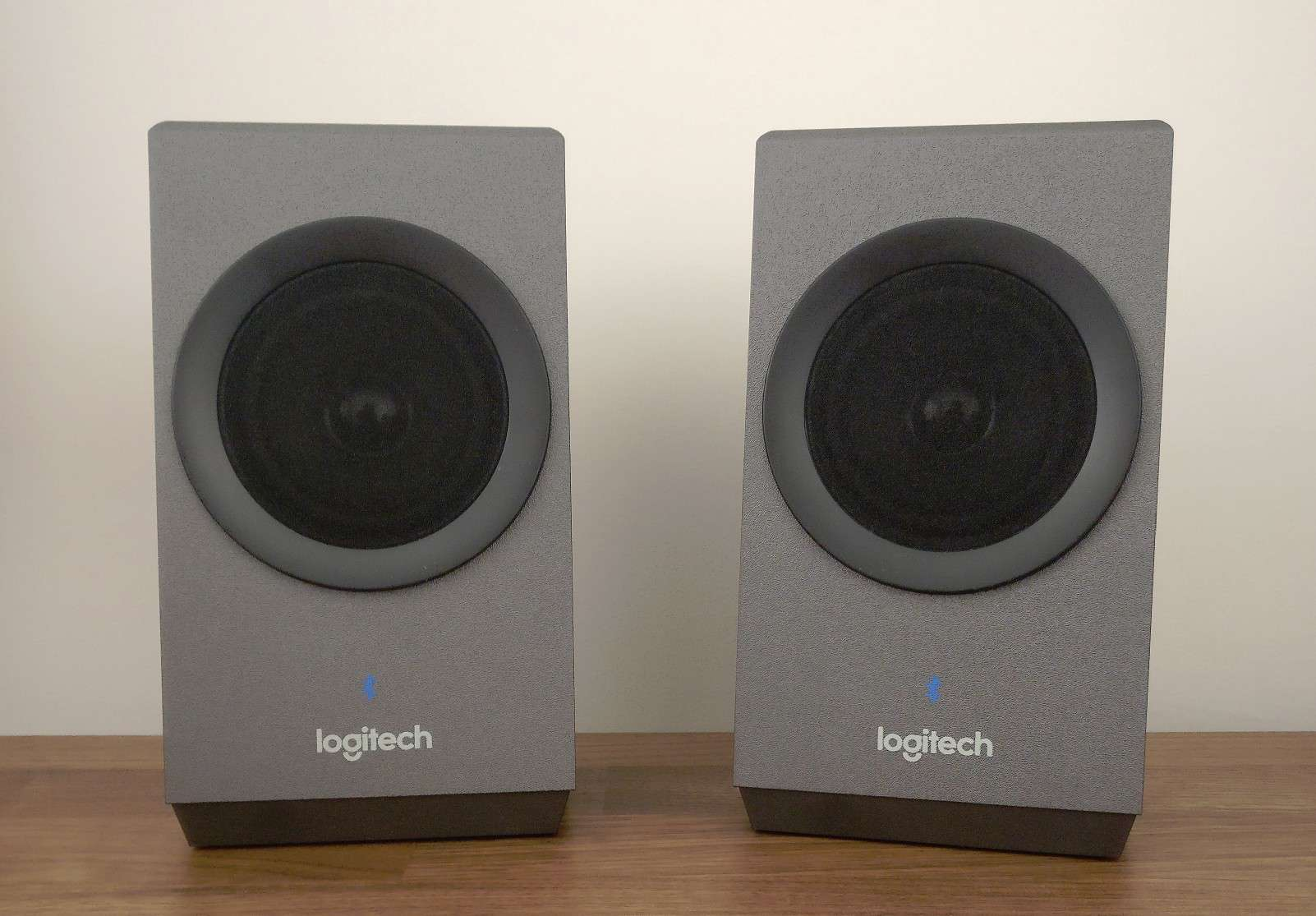 Logitech-Z337-Photos14 Logitech Z337 Speaker Review
