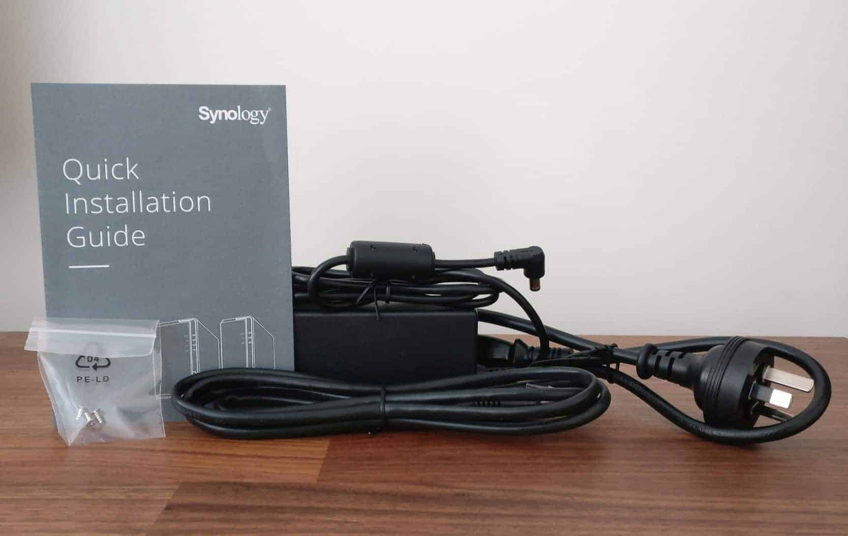 Synology-DS216J-NAS-Photos-21 Synology DS216J 2 Bay NAS Review - The Perfect Backup Solution