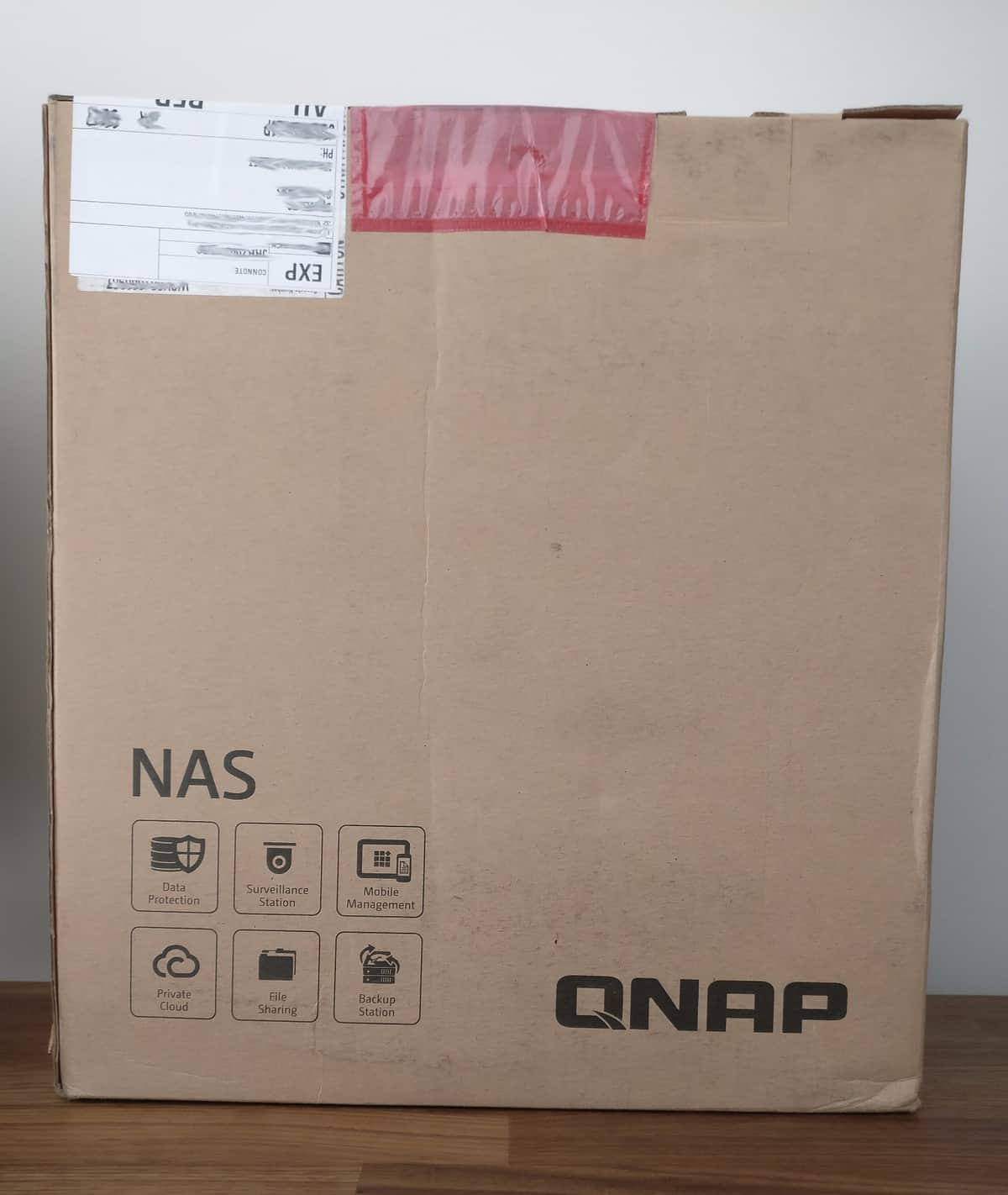 QNAP-TVS-473-Photos-02 QNAP TVS-473 4-Bay NAS Review