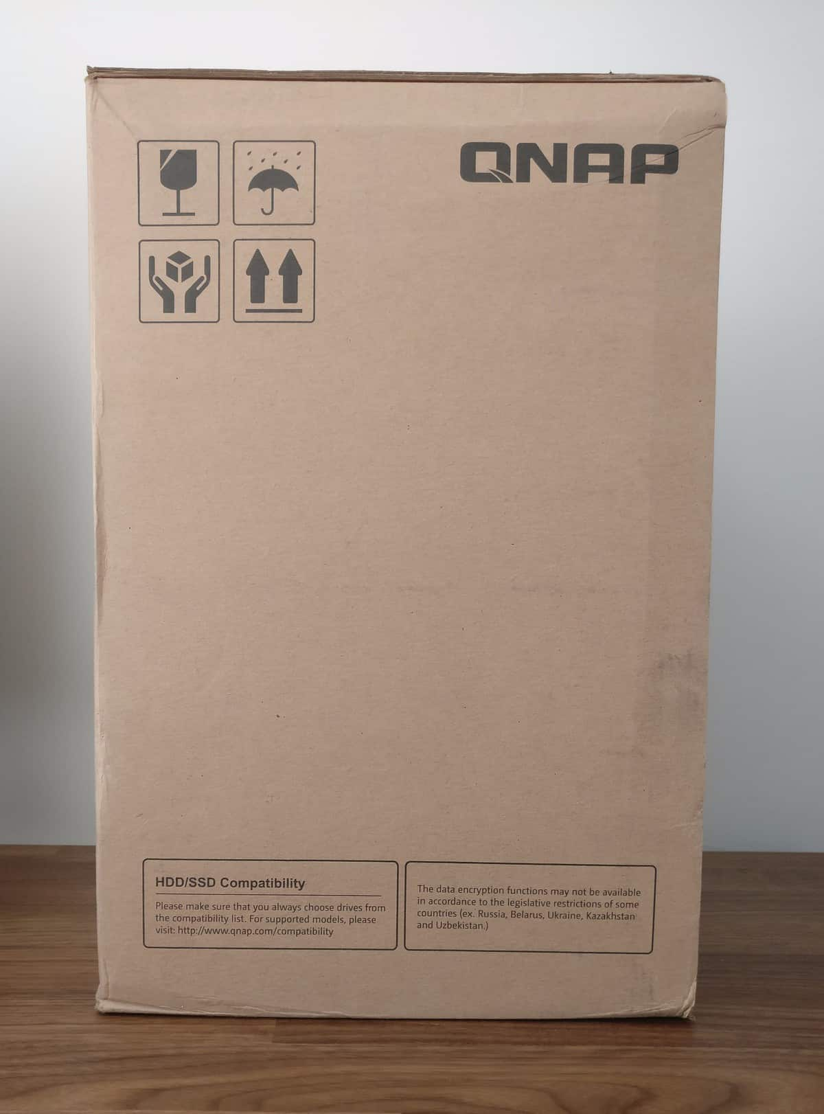 QNAP-TVS-473-Photos-03 QNAP TVS-473 4-Bay NAS Review