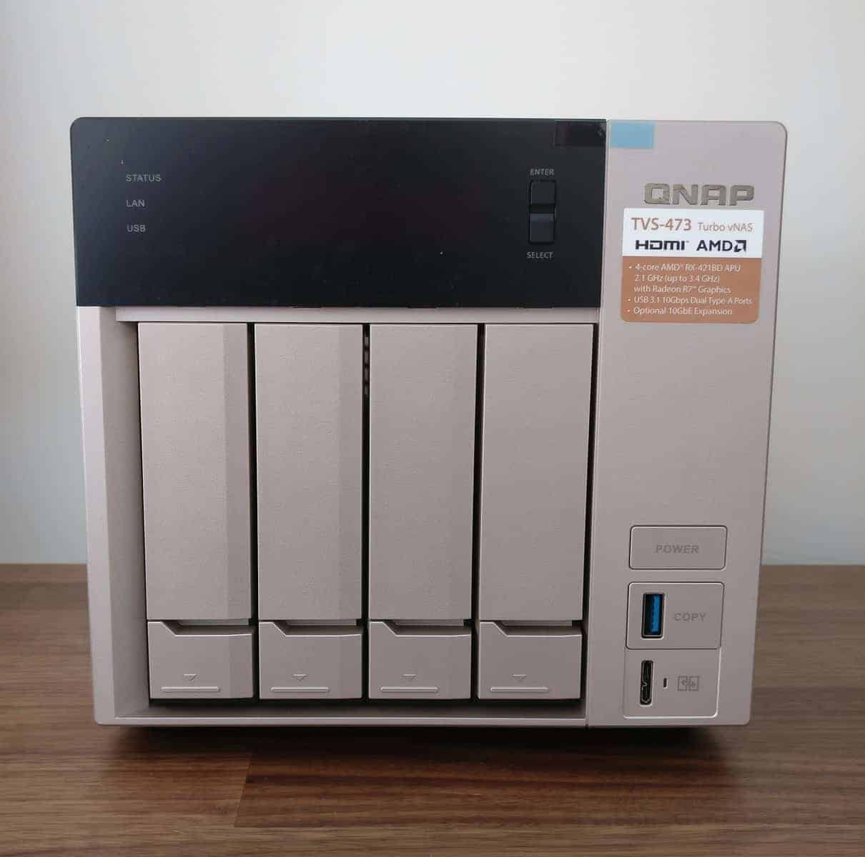 QNAP-TVS-473-Photos-06 QNAP TVS-473 4-Bay NAS Review