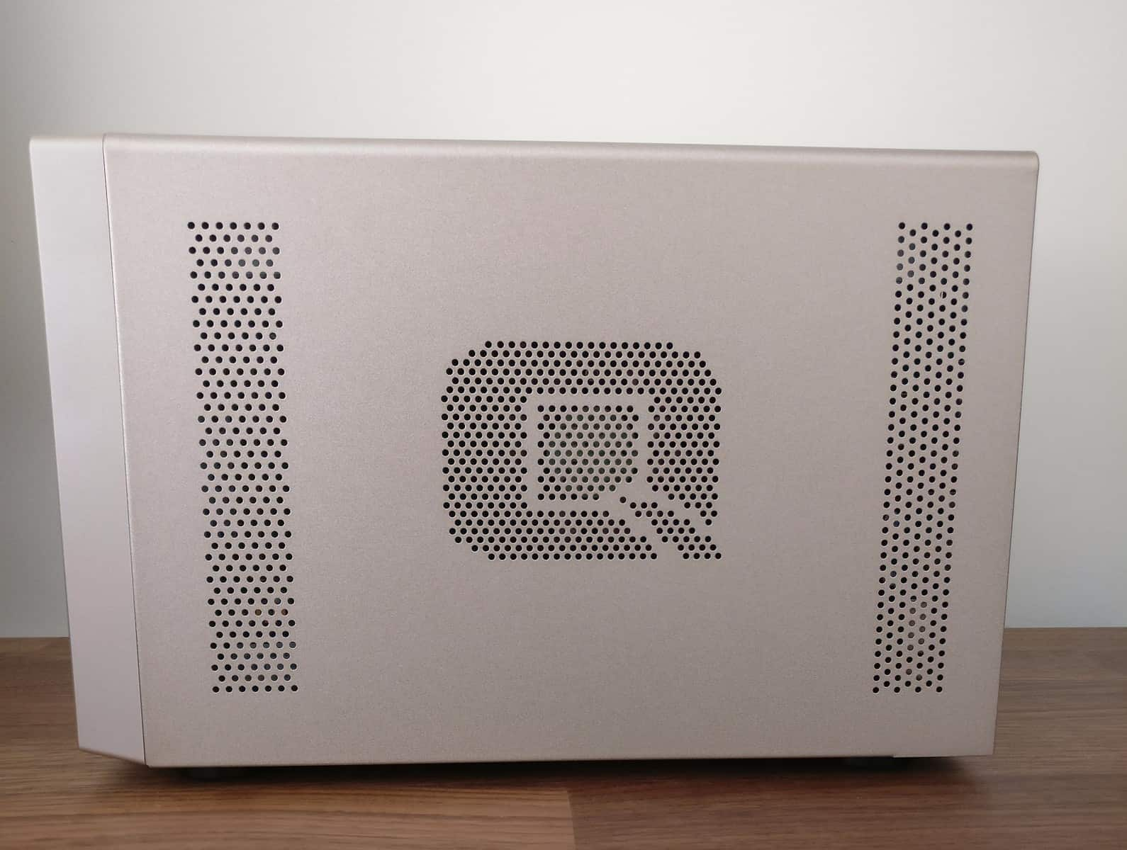 QNAP-TVS-473-Photos-20 QNAP TVS-473 4-Bay NAS Review
