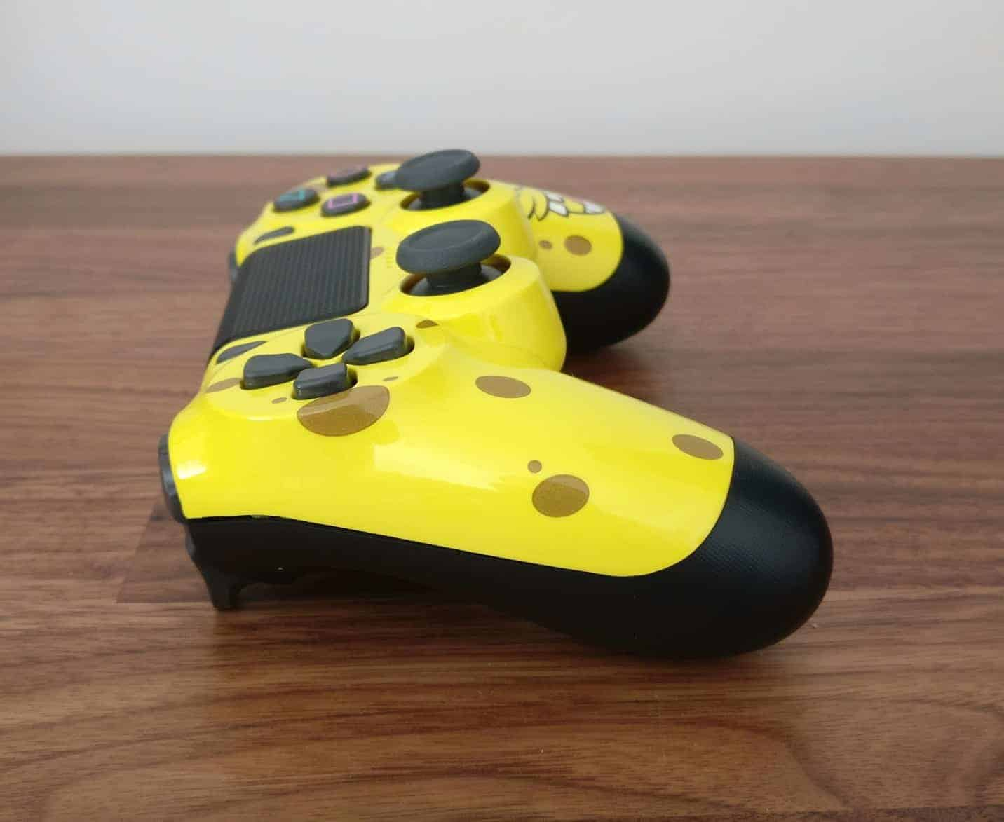mega-modz-planey-ps4-Photos-07 Mega Modz Planet Modded PS4 and Xbox One Controller Review
